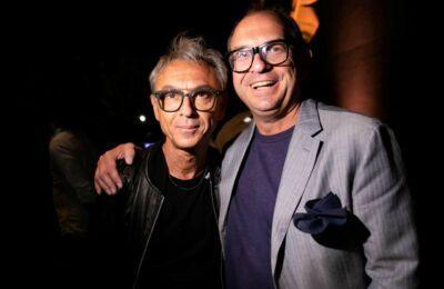 Albertino: Riccione, a hotel e locali serve una remixata