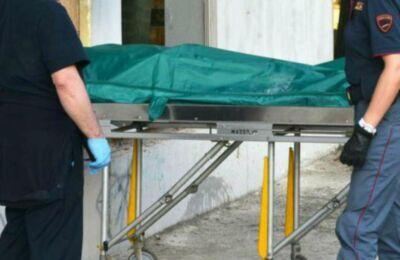 Rimini. Trovato morto in soffitta dopo 4 mesi