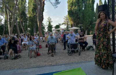 """""""Se questo è amore"""": premiati a Cesena i migliori racconti"""