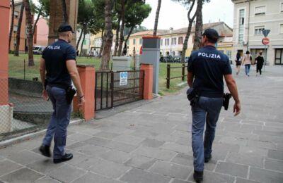 Cesena: moglie e figlia sotto protezione anti violenza