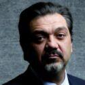 Cesena: Stefano Trevisani divorzia dall'azienda