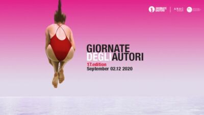 Extraliscio e Festival di Santarcangelo alla Mostra di Venezia