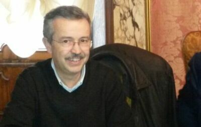 Imola, Domenico Olivieri nuovo presidente di Area Blu