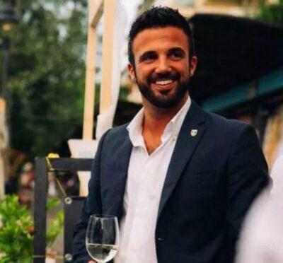 Cervia: l'ex sindaco Coffari si dimette dal consiglio comunale