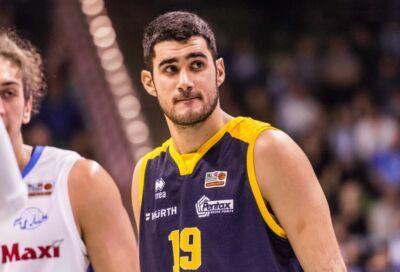 Basket A2, Ravenna-Maspero: ora c'è anche l'annuncio