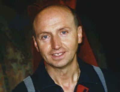 Cesena, morto l'ex medico di base Peppino Griffi