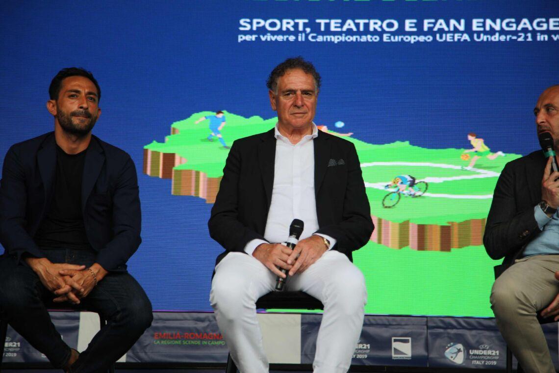 """Calcio, Il cda del Cesena: """"Andiamo avanti da soli"""""""