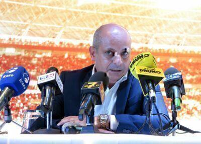 Calcio D, il Rimini respinge le accuse della Savignanese