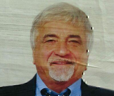 Longiano: la pro loco di Balignano piange Luciano Magnani