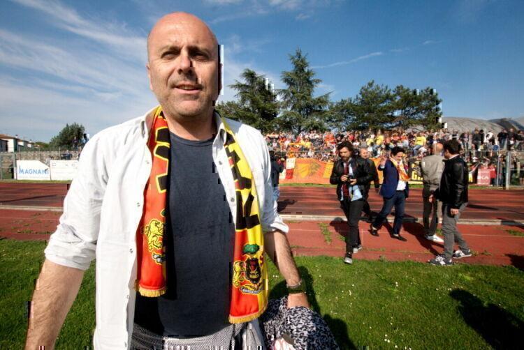 Calcio, il Ravenna può sentirsi di nuovo in Serie C