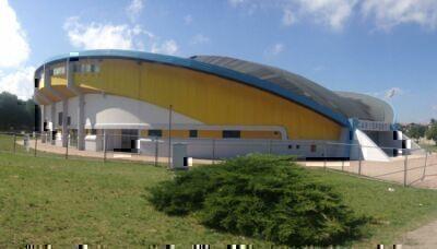 Carisport Cesena, gara per la gestione e cambio nome con sponsor