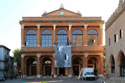 Sergio Zavoli, domani e sabato camera ardente a Rimini