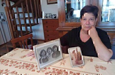 Ravenna, l'amore spezzato dalla strage di 40 anni fa alla stazione