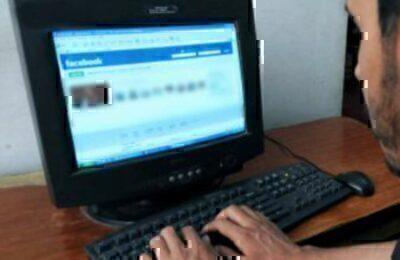Finto sindaco su Facebook: chiesta la condanna di 35enne a Cesena
