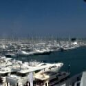 "Ravenna, rifiuti al porto: ""Pronti a far causa a 600 diportisti"""
