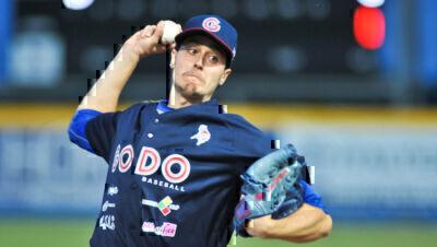 Baseball A1, rinviata la sfida Parma-Godo