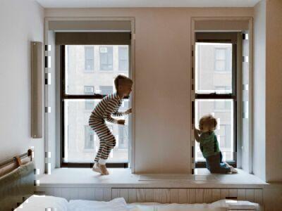 Cameretta bambini, come scegliere i complementi d'arredo migliori