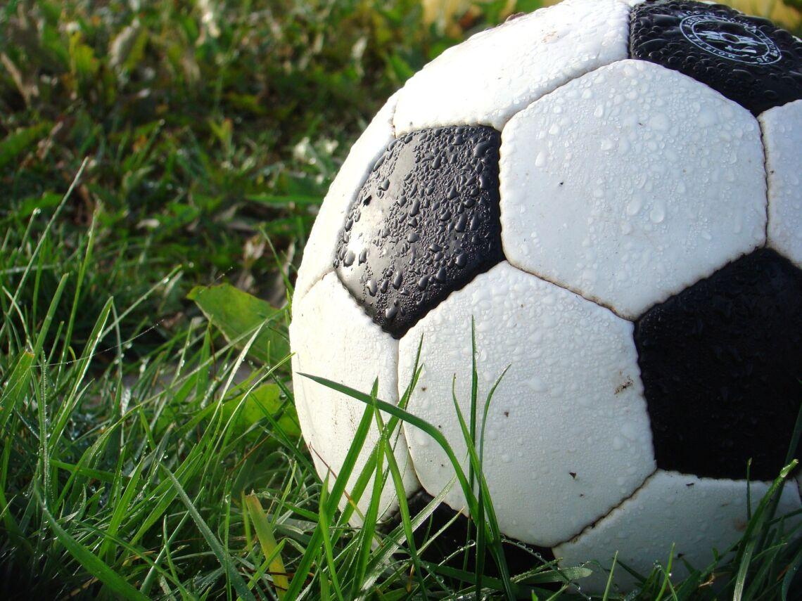 Calcio, Eccellenza: risultati e classifica 3ª giornata