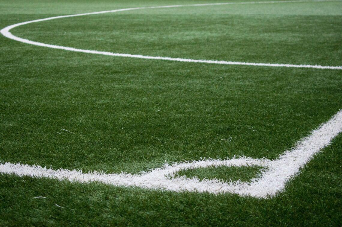 Calcio Serie C Girone B Risultati E Classifica 4ª Giornata Corriereromagna